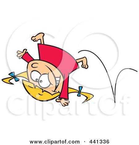 boys gymnastics cartoon clipart panda free clipart images rh clipartpanda com