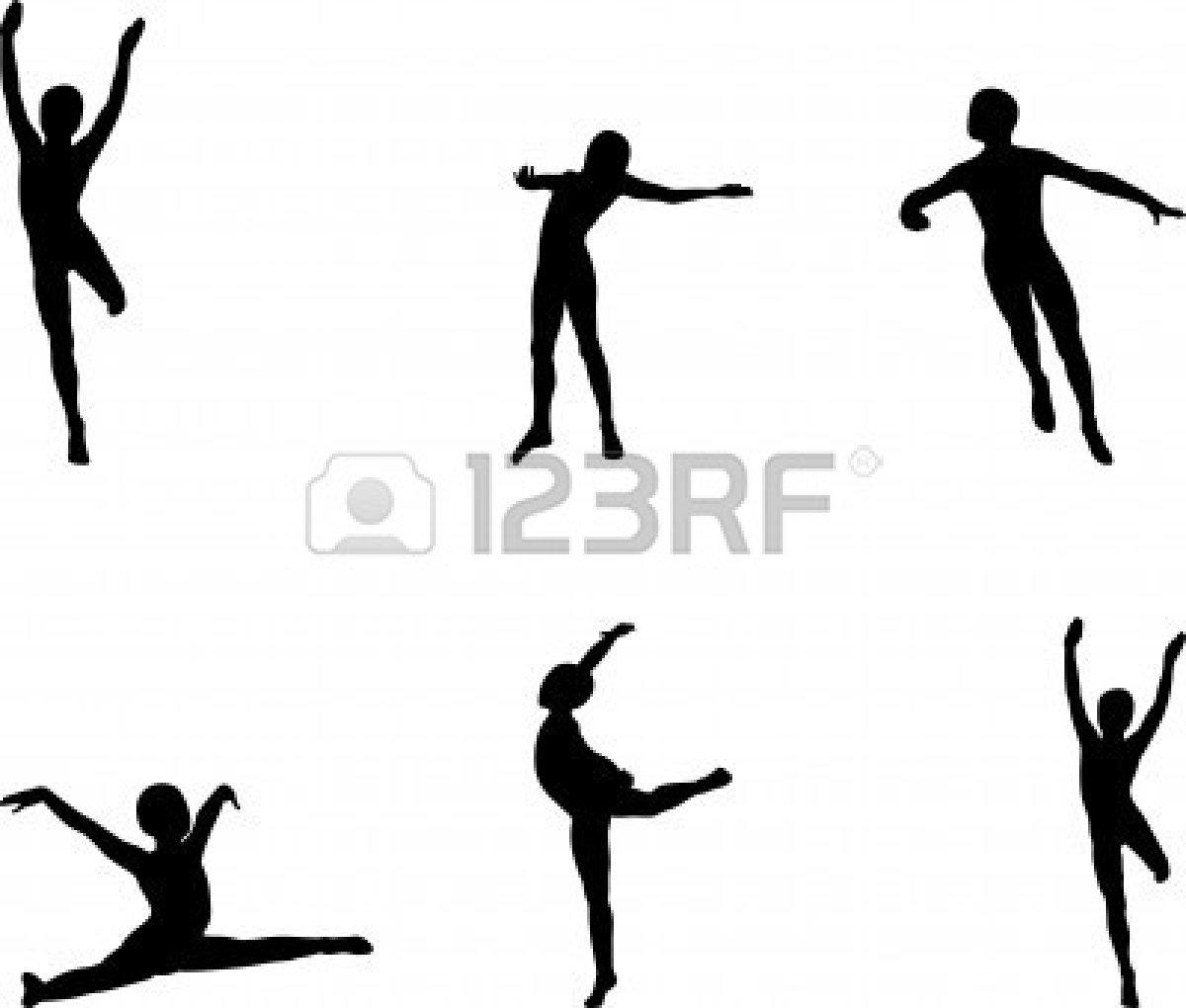 gymnastics%20silhouette%20leap