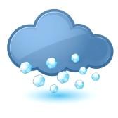 hail 20clipart clipart panda free clipart images rain cloud clip art transparent rain cloud clip art png