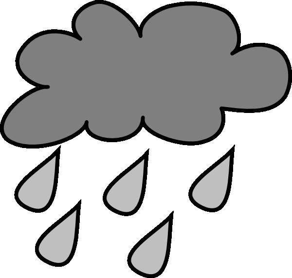 Clip Art Rain Cloud Clip Art rain clouds clipart panda free images