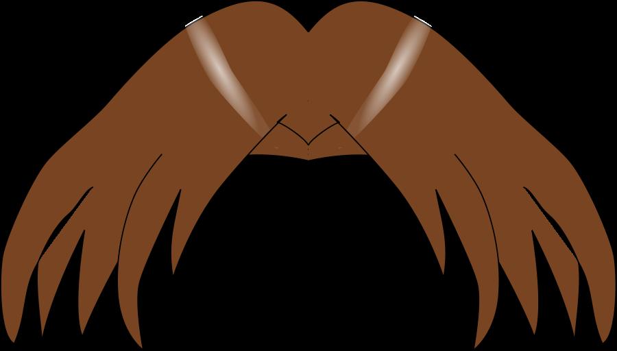 hair-clip-art-secretlondon_Manga_Hair_Vector_Clipart.png: www.clipartpanda.com/categories/hair-clip-art