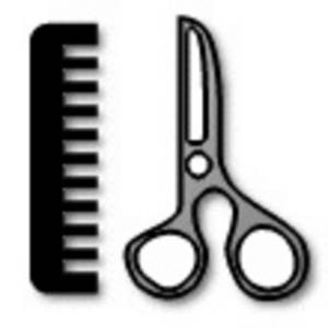hair%20scissors%20clip%20art
