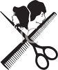 haircut%20clipart