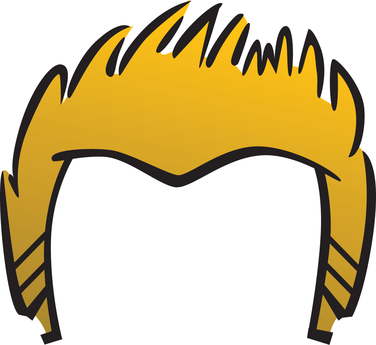 hairstyle-clipart-1661_1371129123.png