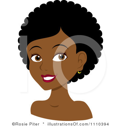 Hairstyles Clipart : hairstyles-clip-art-royalty-free-hair-style-clipart-illustration ...