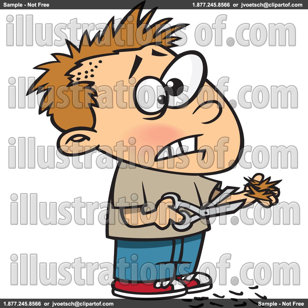 Hairstyles Clipart : Cartoon Hair Clip Art as well Natural Hairstyles Clip Art moreover ...