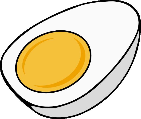 ... -free-vector-half-egg-clip-art_113004_Half_egg_clip_art_hight.png