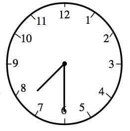 half hour clip art clipart panda free clipart images rh clipartpanda com Clock Half Hour Clock Half Hour