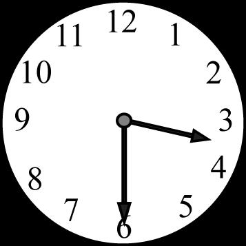 half past the hour clock face clipart panda free clipart images rh clipartpanda com half hour clock clipart Analog Clock Clip Art