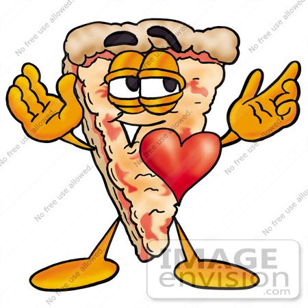 plain cheese pizza clipart | Clipart Panda - Free Clipart ...