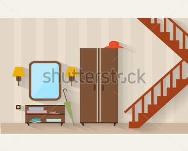 Hall Clipart | Clipart Panda - Free Clipart Images