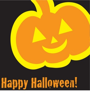 halloween%20background%20clipart
