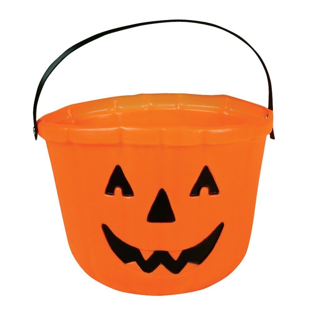 Halloween Bags scary halloween trick or treat bags Halloween20bag20clip20art