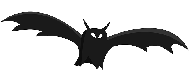halloween%20bat%20clipart