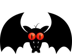 halloween bat clipart clipart panda free clipart images rh clipartpanda com Halloween Clip Art Pumpkin halloween bats clipart free
