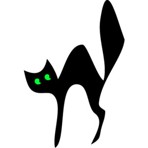 halloween%20black%20cat%20clipart