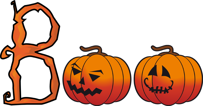 halloween image clipart - photo #11