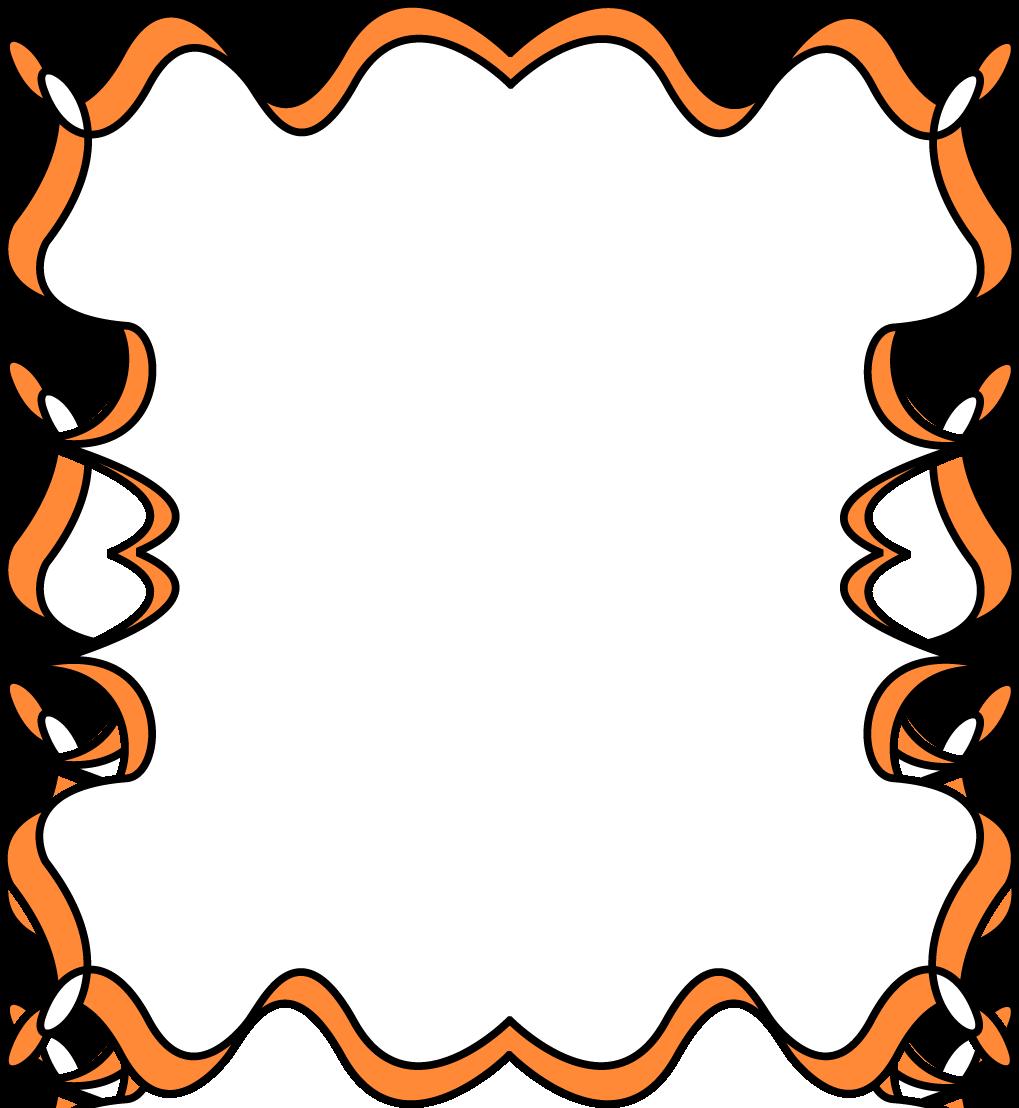halloween border clipart clipart panda free clipart images rh clipartpanda com halloween borders clip art free download halloween pumpkin borders clip art