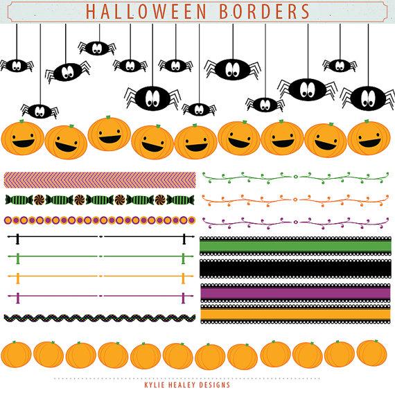 halloween%20border%20clipart
