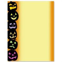 halloween%20border%20paper