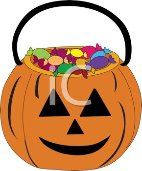 halloween candy clipart clipart panda free clipart images rh clipartpanda com halloween candy bag clipart halloween candy bag clipart