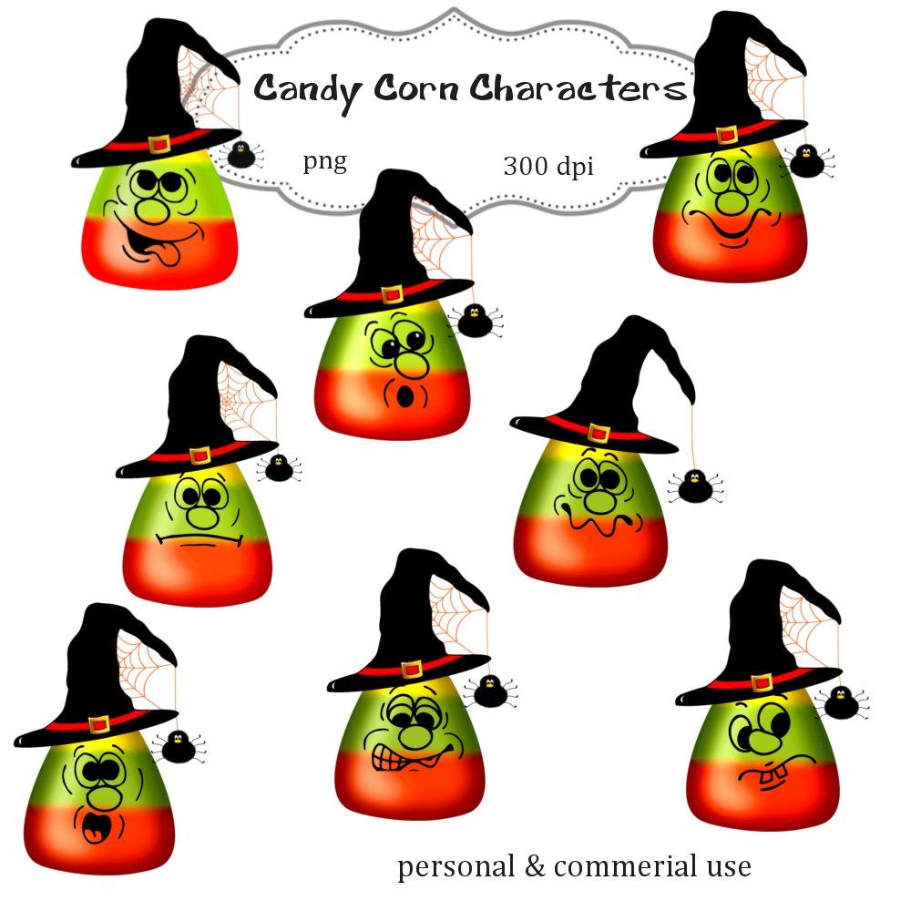 halloween%20candy%20corn%20clipart