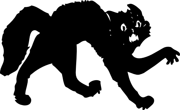 halloween%20cat%20clipart%20black%20and%20white