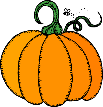 halloween clip art free printable clipart panda free clipart images rh clipartpanda com Free Printable Halloween Bingo Cards Free Printable Halloween Bingo Cards