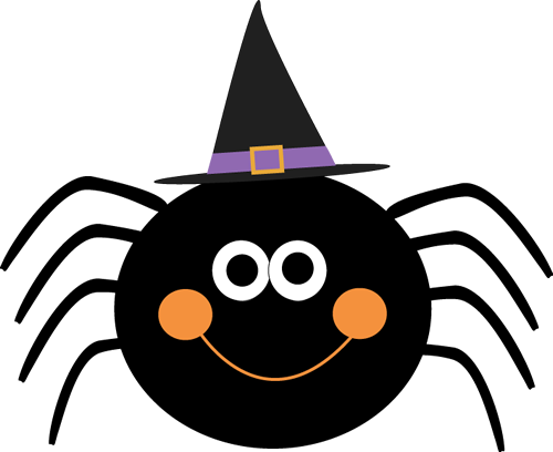 cute halloween clipart clipart clipart panda free clipart images rh clipartpanda com free clipart images to download of halloween halloween clip art free animated