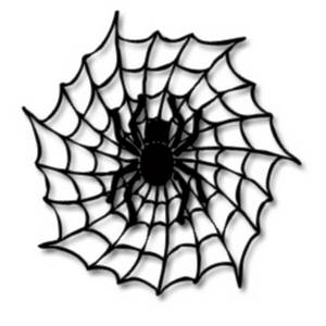 American Spider Monkey 5468159 further Kids Stuff together with Halloween Clip Art Free Spider Webs furthermore Print Spongebob Coloring Sheet furthermore Clip Art Black And White 5470001. on spider panda