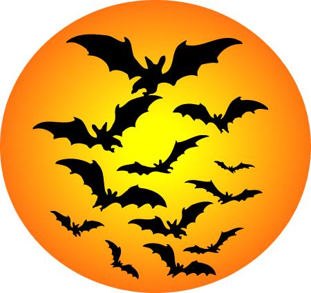 halloween clipart free