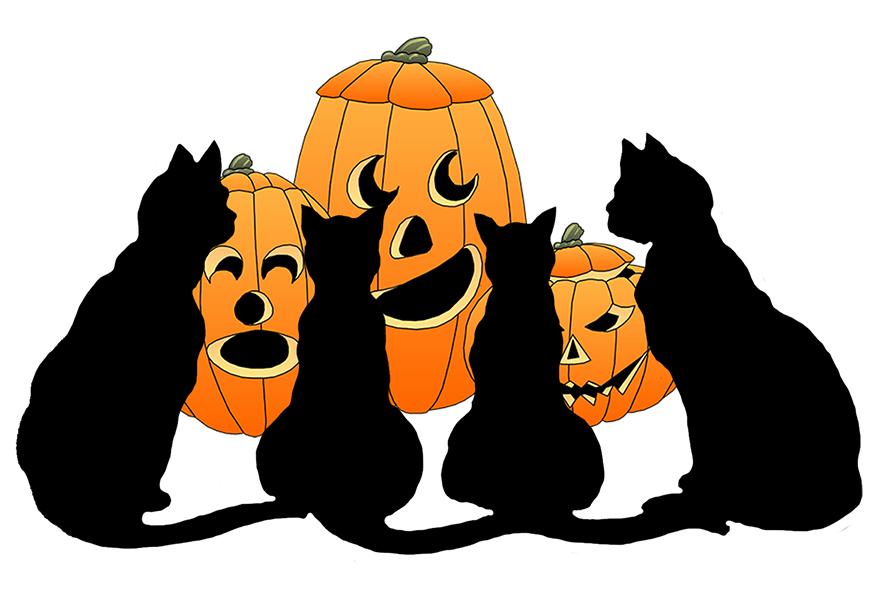 Halloween%20clipart