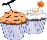 halloween%20cupcake%20clipart