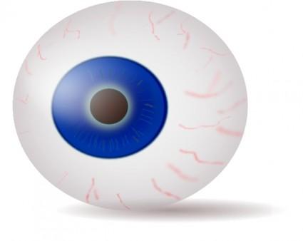 Halloween Eyeball Clipart | Clipart Panda - Free Clipart ...