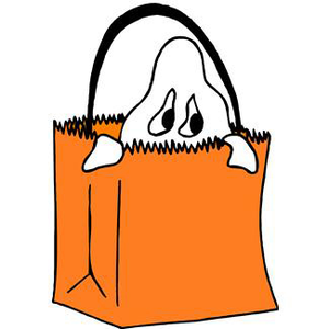 Microsoft Office Halloween | Clipart Panda - Free Clipart ...
