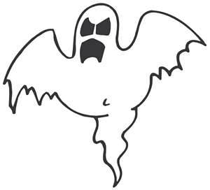 halloween ghost clipart clipart panda free clipart images rh clipartpanda com free spooky halloween clip art free spooky halloween clip art