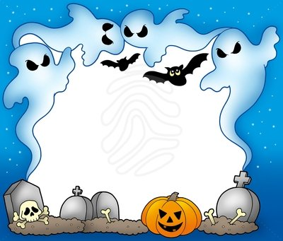 halloween ghost clipart clipart panda free clipart images ghost clip art free ghost clip art free