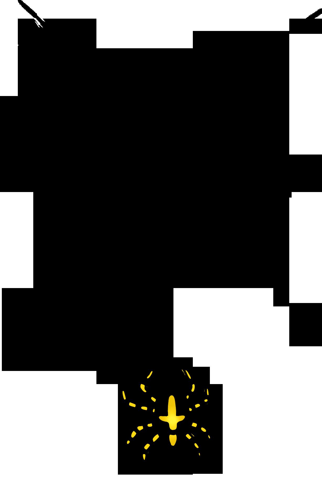 Halloween Spider Web Clipart | Clipart Panda - Free ...