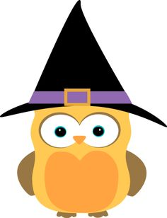 halloween owl clipart clipart panda free clipart images rh clipartpanda com halloween owl clip art free halloween owl images clipart