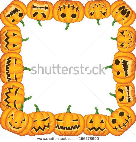 halloween%20party%20borders