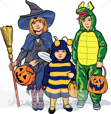 halloween party clip art clipart panda free clipart images rh clipartpanda com halloween party clipart black and white halloween costume party clipart