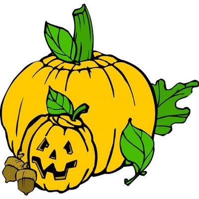 Halloween Pumpkin Carving Clip Art | Clipart Panda - Free Clipart ...