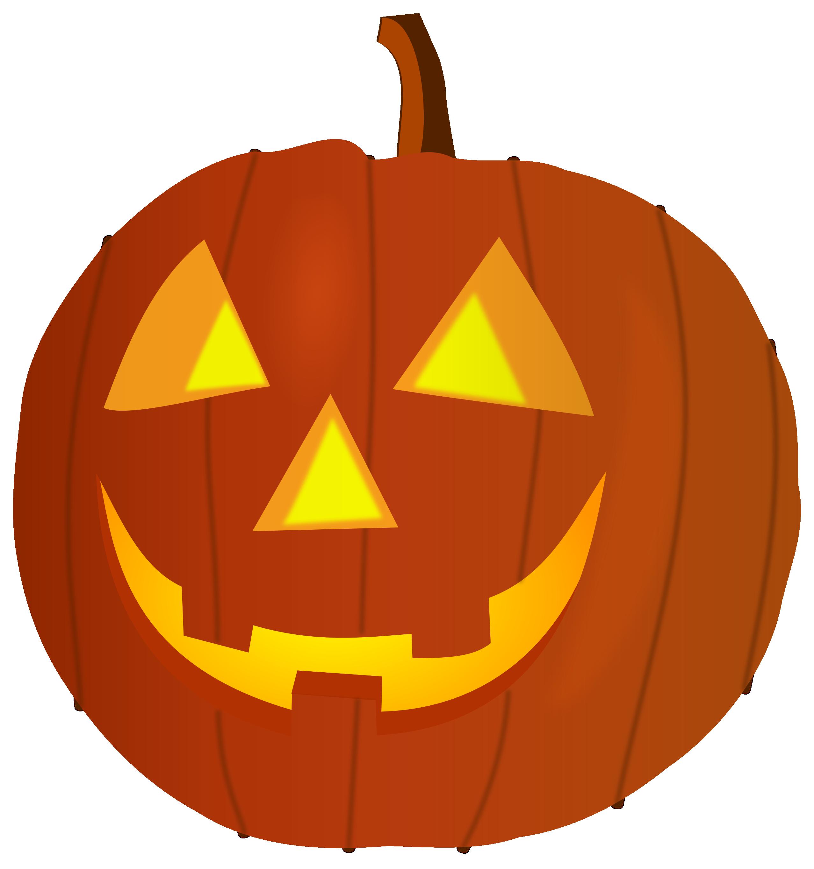 mean pumpkin face clipart clipart panda free clipart images rh clipartpanda com pumpkin face clipart halloween pumpkin face clipart
