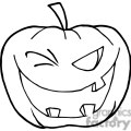 halloween%20pumpkin%20clip%20art%20black%20and%20white