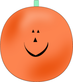 halloween%20pumpkin%20clipart
