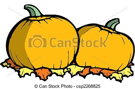 Pumpkin Patch Clip Art | Clipart Panda - Free Clipart Images