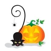 halloween%20spider%20clipart