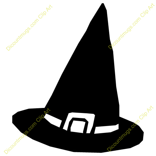 halloween%20witch%20hat%20clipart