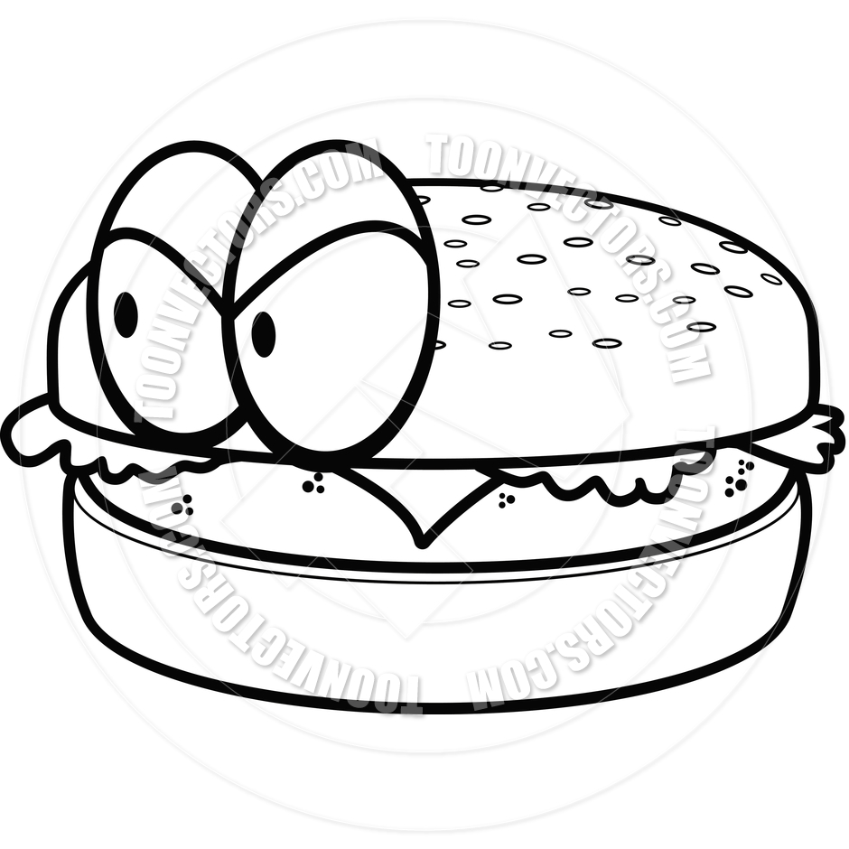 hamburger%20clipart