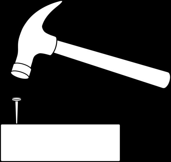 hammer%20clipart